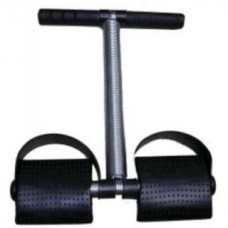 Deals, Discounts & Offers on Auto & Sports - Tummy Trimmer Ab Exerciser at 77% offer