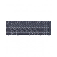 Deals, Discounts & Offers on Computers & Peripherals - Flat 27% off on 4D Lenovo-G500 Internal Laptop Keyboard