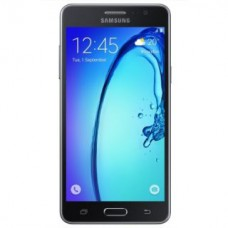 Deals, Discounts & Offers on Mobiles - Samsung Galaxy On7 mobile at 18% offer