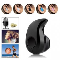 Deals, Discounts & Offers on Mobile Accessories - H&K Mini Bluetooth Headset at Rs. 238