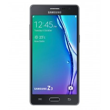 Deals, Discounts & Offers on Mobiles - Flat 7% offer for mobile Samsung Tizen Z3