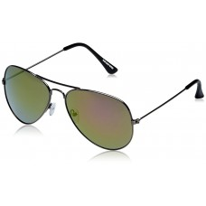 Deals, Discounts & Offers on Accessories - Flat 80% Offer on Rockford Aviator Sunglasses
