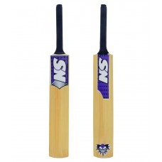 Deals, Discounts & Offers on Gaming - Flat 80% Offer on SN International Popular Willow 800 Bat