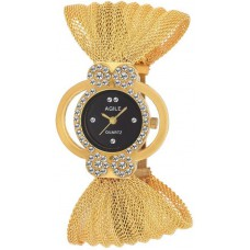 Deals, Discounts & Offers on Women - Flat 70% Offer on Agile AG_146 Bracelet series Analog Watch