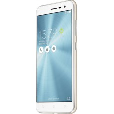 Deals, Discounts & Offers on Mobiles - Asus Zenfone 3 Mobile Offer