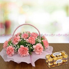 Sendmygift Offers and Deals Online - Flat 47% Offer on Bright Blush
