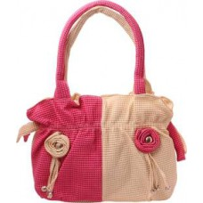 Deals, Discounts & Offers on Women - Flat 52% Offer on Raju purse collection Hand-held Bag