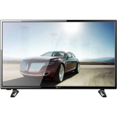 Deals, Discounts & Offers on Televisions - Flat 28% Offer on Micromax 60cm (23.6) HD Ready LED TV