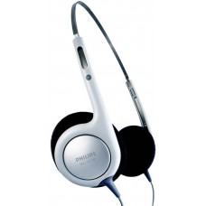 Deals, Discounts & Offers on Mobile Accessories - Flat 28% Offer on Philips SBCHL140/98 Wired Headphones