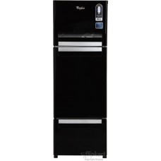 Deals, Discounts & Offers on Home Appliances - Flat 15% Offer on Whirlpool 240 L Frost Free Triple Door Refrigerator