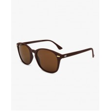 Deals, Discounts & Offers on Accessories - UV-Protected Wayfarers