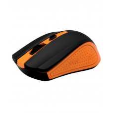 Deals, Discounts & Offers on Computers & Peripherals - Flat 38% off on Portronics Arrow Wireless Mouse