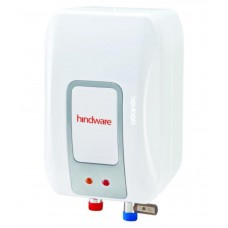 Deals, Discounts & Offers on Home Appliances - Flat 45% off on Hindware Atlantic 3 Ltr Instant Geyser