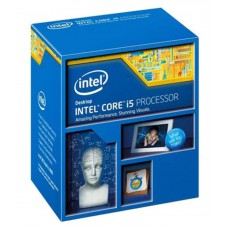 Deals, Discounts & Offers on Computers & Peripherals - Flat 3% off on Intel Pentium G3250 Intel Pentium Dual Core Processor