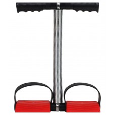 Deals, Discounts & Offers on Health & Personal Care - Flat 54% off on Micra Red Single Spring Tummy Trimmer