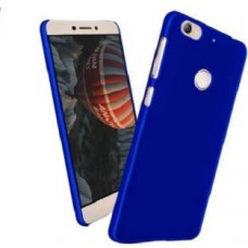 Deals, Discounts & Offers on Mobile Accessories - Flat 56% off on COVERNEW Back Cover for LeEco Le 1s