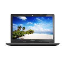 Deals, Discounts & Offers on Laptops - Flat 19% Offer on Lenovo G50-80 80E502Q8IH Notebook