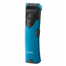 Deals, Discounts & Offers on Trimmers - Flat 35% Offer on Philips BT1000/15 Trimmer