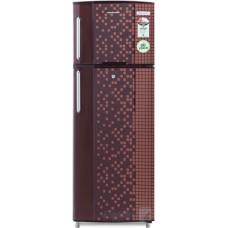 Deals, Discounts & Offers on Home Appliances - Flat 18% Offer on Kelvinator 235L Frost Free Double Door Refrigerator