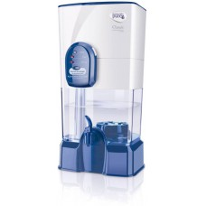 Deals, Discounts & Offers on Accessories - Flat 17% Offer on Pureit Classic 14L Water Purifier