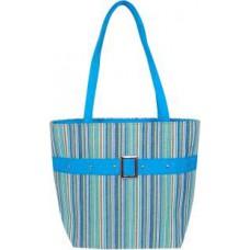 Deals, Discounts & Offers on Women - Flat 65% Offer on Womaniya Shoulder Bag