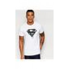 Deals, Discounts & Offers on Men Clothing - Indian Royals white printed Men's Round Neck T-Shirt at 75% offer