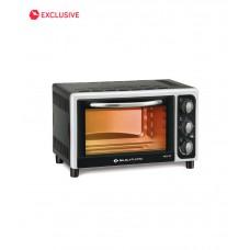 Deals, Discounts & Offers on Home Appliances - Bajaj Platini 14 LTR PX55 OTG at 49% offer
