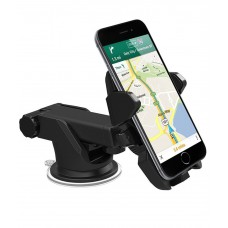 Deals, Discounts & Offers on Car & Bike Accessories - Flat 40% off on ZAAP QUICKTOUCH ONE Premium Car Mount holder