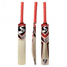 Deals, Discounts & Offers on Sports - Flat 15% off on SG Phoenix Extreme Kashmir Willow Cricket Bat