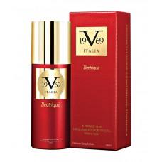 Deals, Discounts & Offers on Health & Personal Care - Versace 19.69 La Electrique Abbigliamento Sportivo S.R.L. Milano Italia Perfume Deodorant
