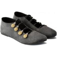 Deals, Discounts & Offers on Foot Wear - Flat 60% off on Myra Denim Bellies