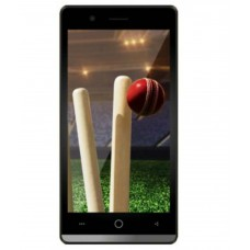 Deals, Discounts & Offers on Mobiles - Flat 38% Offer on Micromax Bolt Q381 8GB