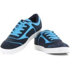Deals, Discounts & Offers on Foot Wear - Flat 49% Offer on Fila Palmiro Sneakers