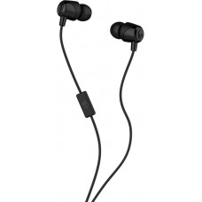 Deals, Discounts & Offers on Mobile Accessories - Flat 40% Offer on Skullcandy S2DUL-J448 Wired Headset