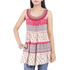Deals, Discounts & Offers on Women Clothing - Enjoy Flat 50% - 80% on bestsellers, new arrivals, top brands & more.