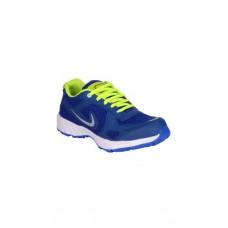 Deals, Discounts & Offers on Foot Wear - Jokatoo Blue;Green Sports Shoes