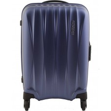 Deals, Discounts & Offers on Accessories - American Tourister ARONA+ SP 55 Cabin Luggage