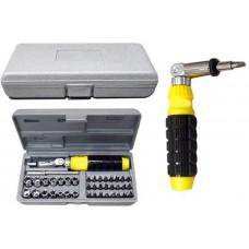 Deals, Discounts & Offers on Hand Tools - Snapshopee Socket Set