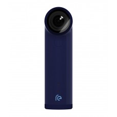Deals, Discounts & Offers on Cameras - HTC RE 16MP Digital Camera