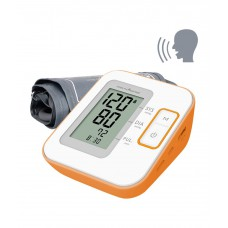 Deals, Discounts & Offers on Health & Personal Care - HealthSense Talking BP Monitors Heart