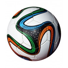 Deals, Discounts & Offers on Auto & Sports - T.A.G Brazuca Replica