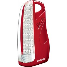 Deals, Discounts & Offers on Accessories - Eveready HL 51 Emergency Lights