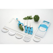 Deals, Discounts & Offers on Home & Kitchen - Amiraj Medium Chopping board