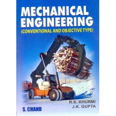 Deals, Discounts & Offers on Books & Media - Mechanical Engineering (English)