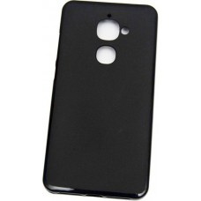 Deals, Discounts & Offers on Mobile Accessories - nCase Back Cover for LeEco Le 2