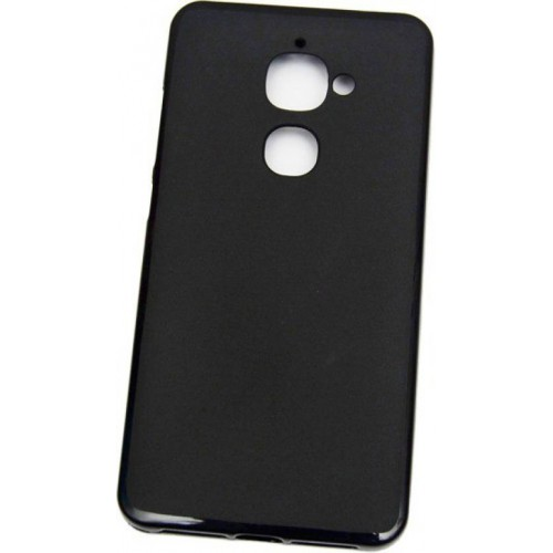 save off a47a5 2de6b nCase Back Cover for LeEco Le 2 Mobile Accessories - nCase Back ...