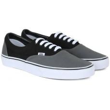 Deals, Discounts & Offers on Foot Wear - VANS Era Men Sneakers
