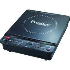 Deals, Discounts & Offers on Home Appliances - Prestige PIC 1.0 Mini Induction Cooktop