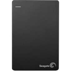 Deals, Discounts & Offers on Computers & Peripherals - Seagate Backup Plus slim Hard Drive 500GB External Hard Disk