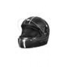 Deals, Discounts & Offers on Accessories - Welfare ISI Mark Full Face Helmet
